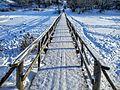 Кашин, мост через Кашинку - panoramio.jpg