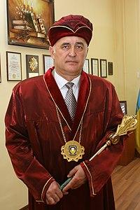 Ковальчук Леонід Якимович - 1331.jpg