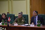 Командувач Сухопутних військ ЗС Канади генерал-лейтенант Пол Винник відвідав Національну академію сухопутних військ (31022891195).jpg