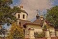 Константино-Еленинская церковь. Свияжск, Татарстан.jpg