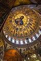 Купол храму св Григорія Палами.jpg