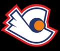 """Логотип хоккейного клуба """"Старт"""".png"""