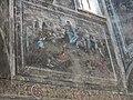 Лужны - Церковь Успения (фрески) - DSCF1460.JPG