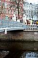 Львиный мост в Спб.jpg