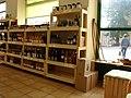 Магазин продуктов местного производства (40274325634).jpg