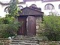 Манастир Свето Преображение - с. Зрзе - Прилеп 04.jpg