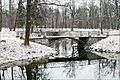 Металлические мосты (два).jpg