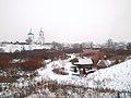 Михайловка Церковь Архангела Михаила 12 декабря 2017 01.jpg