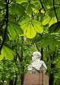 Могила Блинова Константина Минаевича Никитское кладбище (фото 4).jpg