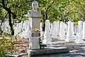 Могила Героя Радянського Союзу Б. А. Аршінцева.jpg