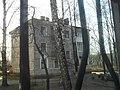 Мой двор - panoramio.jpg