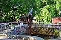 Московский зоопарк. Фото 35.jpg