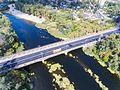 Мост через речку ворскла 0058.jpg