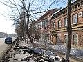 Музей-квартира Юрия и Валентины Гагариных.JPG