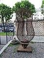 Мінск. Культурны цэнтр Корпус (05).jpg