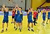 М20 EHF Championship FAR-MKD 28.07.2018 SEMIFINAL-7232 (29826995728).jpg