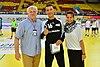 М20 EHF Championship FAR-SUI 29.07.2018 3RD PLACE MATCH-7535 (41907144020).jpg