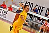 М20 EHF Championship MKD-SUI 24.07.2018-3090 (43570111922).jpg