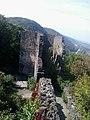 Невицький замок, верхня панорама.jpg