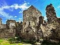 Невицький замок (5).jpg