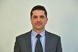 Нечаев Владимир Дмитриевич.jpg