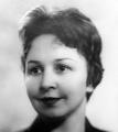 Нина Васильевна Клуш.png