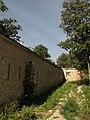 Оборонний мур навколо Дальніх та Ближніх печер DSCF4386.JPG