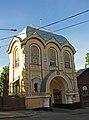 Огорожа з надбрамною церквою і порталами.jpg