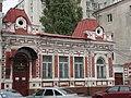 Одноэтажный дом по ул. Яблочкова, 14.JPG