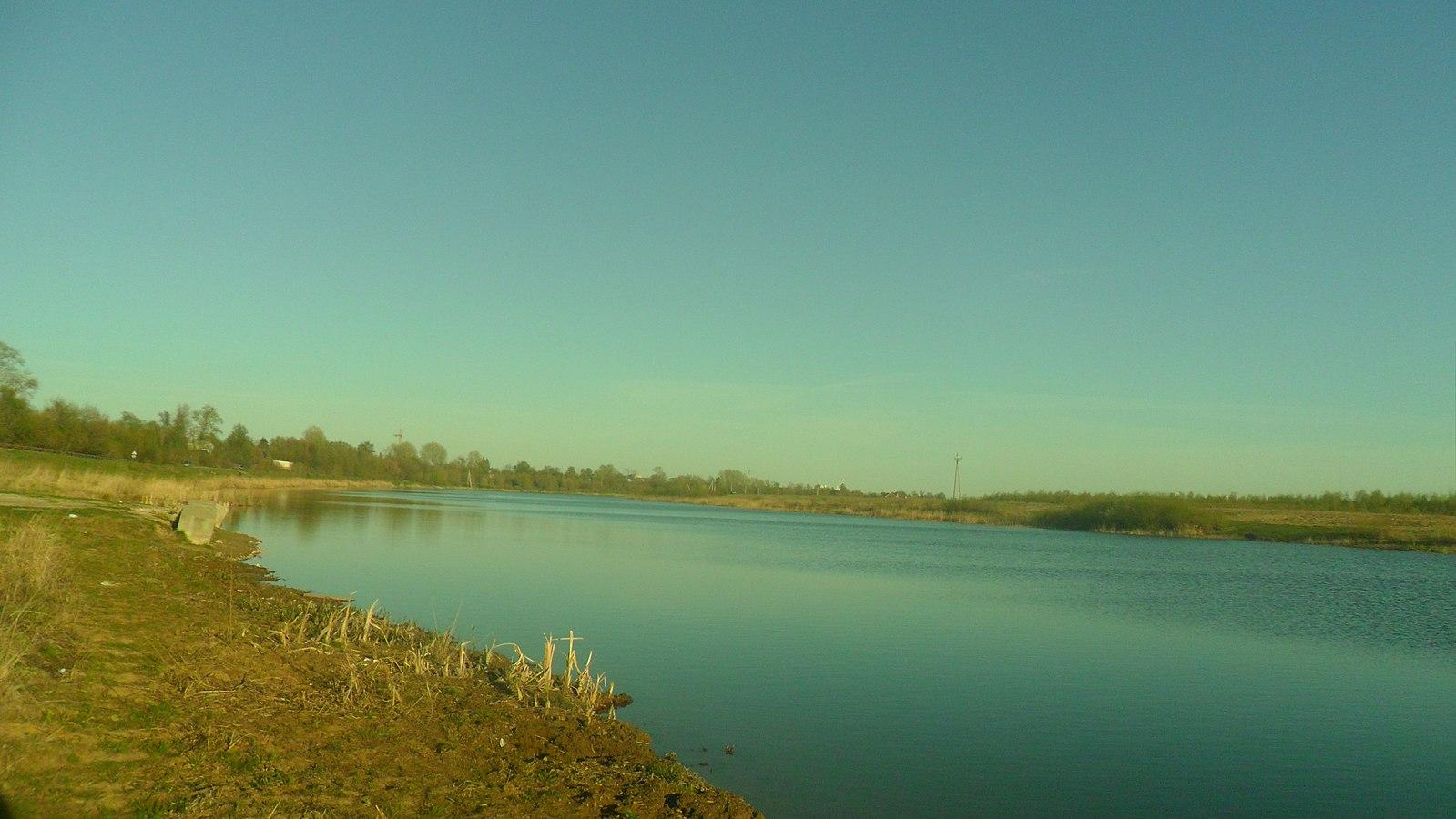 был хулиганом фото озеро юрасовское г бор нижегородской области гречишный, разнотравье мед