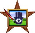 Орден-Живописный-1.png