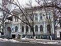 Особняк, Миколаїв, вул. Велика Морська, 42.JPG