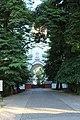 Острозький парк останній день весни.jpg