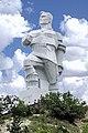Пам'ятник Артему (Святогірськ).jpg