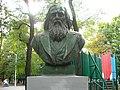 Пам'ятник Мєндєлєєву Д.І.JPG