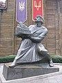 Пам'ятник Ярослава Мудрого.jpg