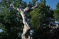 Пам'ятник загиблим у Дарницьких концтаборах в роки ВВВ. ID - 80-363-0035.jpg