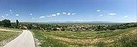 Панорама на Беранци.jpg