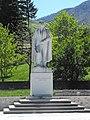 Партизански паметник - panoramio (1).jpg