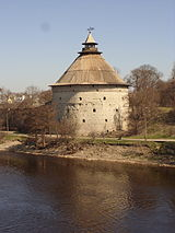 Покровская башня. Вид с моста.jpg