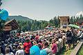 Полонинське літо 2012 (8414088639).jpg