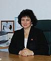 Портрет Батышевой 1.jpg