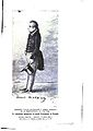 Портрет Гоголя Н. В.jpg