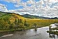 Речная долина в республике Алтай.jpg