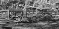 Ржев-Балтийский 1941 год.png