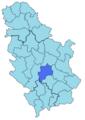 Сербия Расинский округ.png