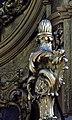 Сергиево-Казанский Собор Верхний храм Алтарь (фрагмент) г. Курск, ул. Горького, 27 (фото 4).jpg