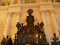 Серебряная рака Александра Невского, Эрмитаж 3.jpg