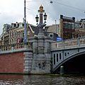 Синий мост - panoramio (1).jpg