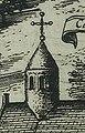 Сиґнатурка перемиської катедри.jpg